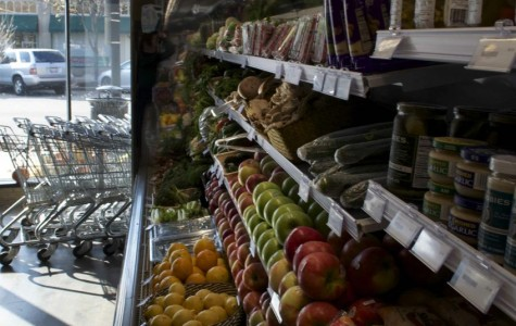 Organic grocery flourishes in Wilmette