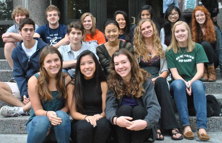 boston college essay prompt 2012 15 tips for using college specific essays to chicago supplemental essays as your boston college specific essays prompts geared around why.