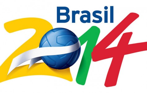Pro football and World Cup soccer update