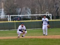 Donahue and Czyzynski anchor an all-sophomore middle infield    (Facebook)
