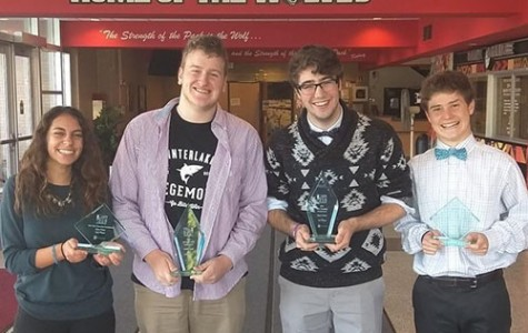 Tournament success shines light on debate