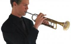 Playing, teaching keep De Jaegher composed