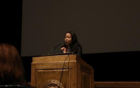 MLK Day instigates student self-reflection