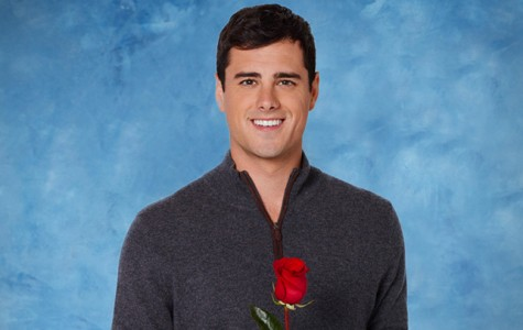 "Wife material? Finding love on ""The Bachelor"""