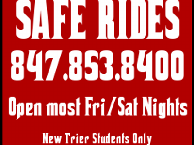 Safe Rides suspended as Boy Scouts stops insuring