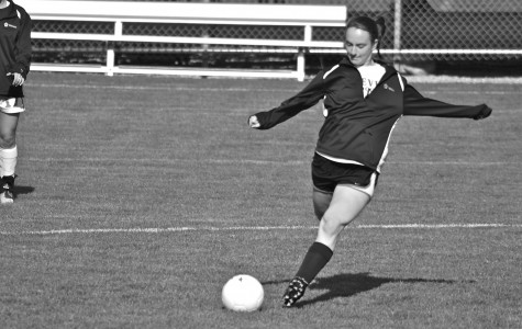 New Trier girls soccer nets regional championship
