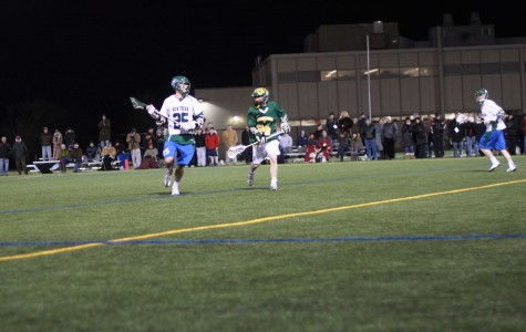 Boys lacrosse poised to get back on top