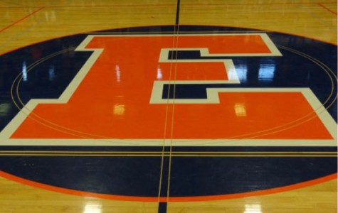 Evanston over powers New Trier