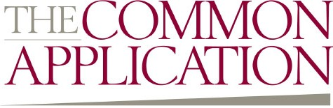 The Common Application hopes to resolve technical overhaul