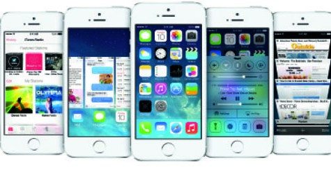 Apple updates operating system to mixed reviews