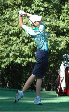 Boys and girls golf primed for State run