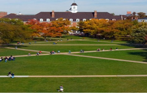 U of I is a top choice for NT students