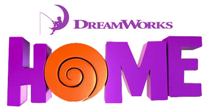 "New Trier News : Dreamworks ""Home"" Movie Review"