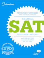 Redesigned SAT is prospective ACT replacement