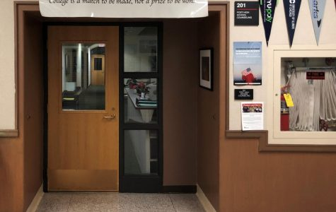 Dropping acceptance rates push demand for private counselors