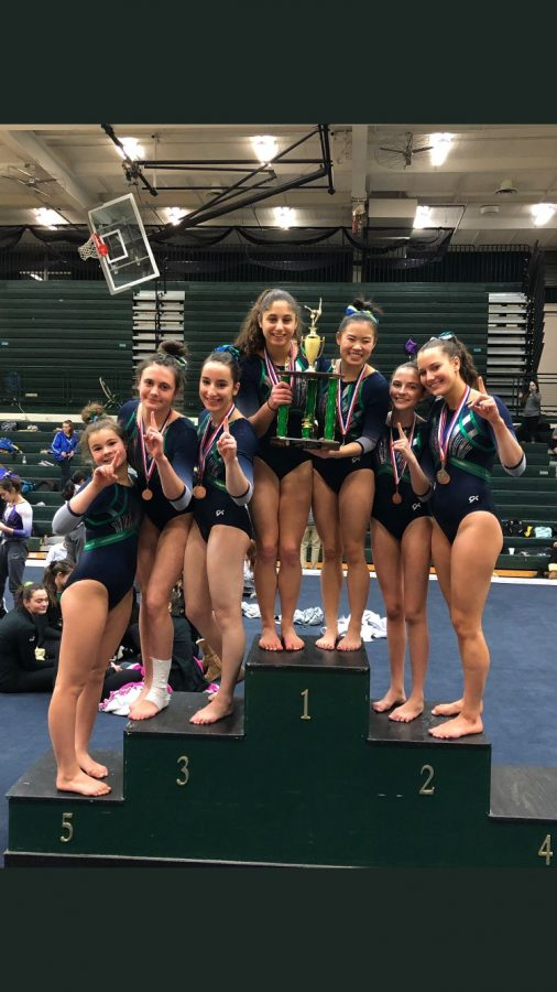 Trevian+Gymnasts+earn+top+prize+at+GBN