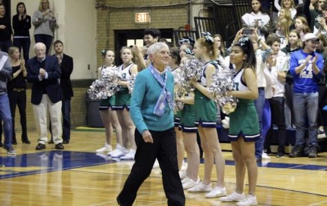 Hall of Honor opens at New Trier