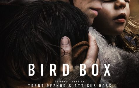 """Bird Box"" goes viral despite controversy"