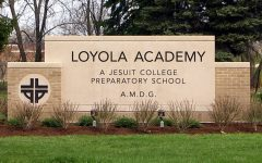 Navigation to Story: Six former Loyola priests involved in scandal