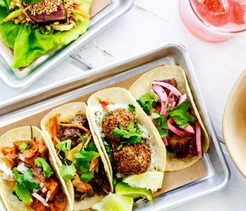 Bartaco brings taco fusion to Deerfield