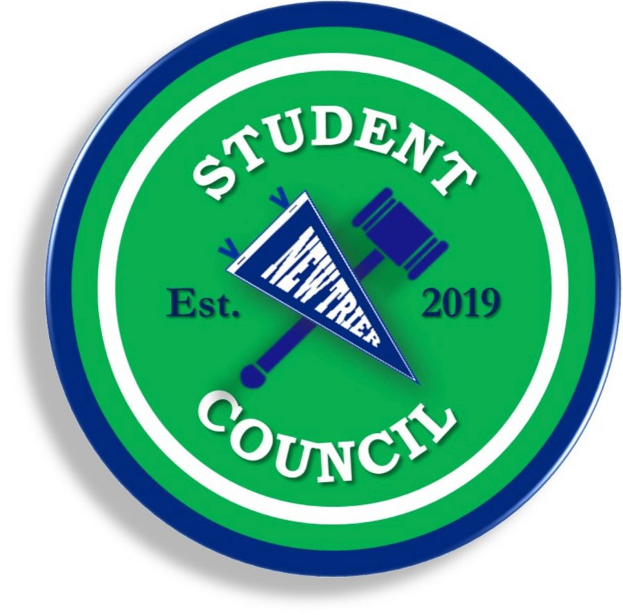 Student+Council+Corner