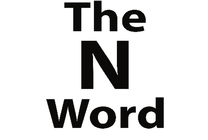 For students, N-word presentation fell short