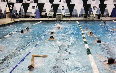 NT wins 101st annual ETHS meet to end their season