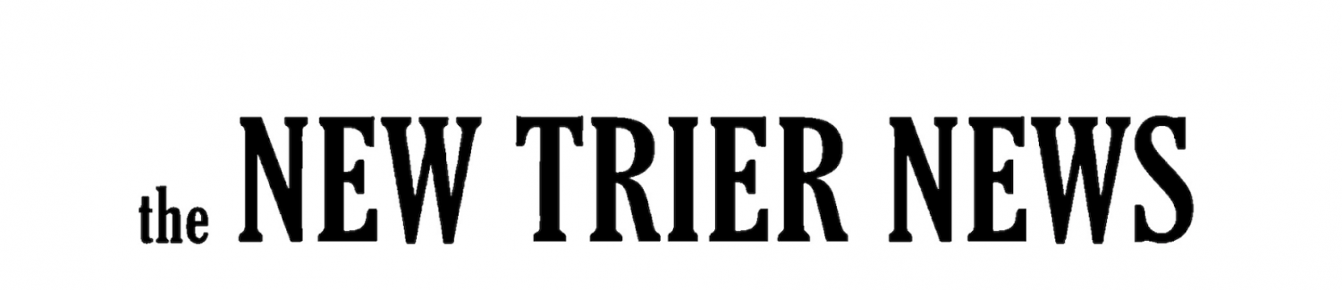 The student news site of New Trier High School
