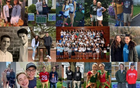 Most '20 multiples headed to different destinations
