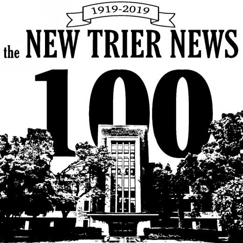 In a time of change, the New Trier News is here for you