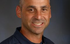 Navigation to Story: Augie Fontanetta first athletic director to join IHSA board of directors