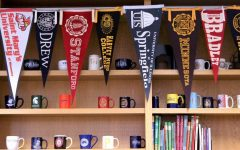 Navigation to Story: Psssst… it doesn't matter where you go to college