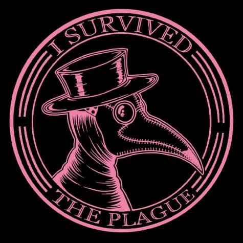 Pink Ink Plague campaign demands school does more