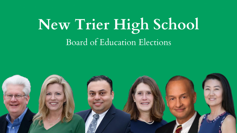 The six candidates from left to right, are Keith Dronen, Kimberly Alcantara, Avik Das, Sally Tomlinson, Chad Prodromos, and Julie Cho