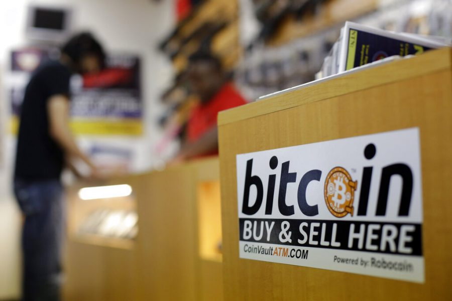 Since its beginnings on the black market, Bitcoin has risen in popularity and has been bought by wealthy eccentrics and day traders alike.
